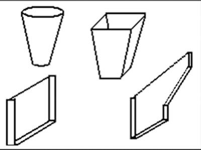 desenho-calha-4