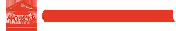 logo580x100-georgia